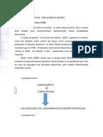Livro Texto_II_GDRE_01062015