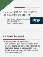 LA_TENENCIA_DE_LOS_HIJOS_Y_EL_REGIMEN[1] (1).ppt