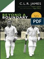 C.L.R.-James-Beyond-a-Boundary.pdf