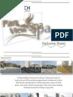 (198507943) spa ppt 123456.pdf