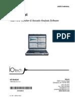 eZ-Analyst.pdf