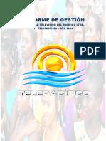 Informe-de-Gesti--n-2014