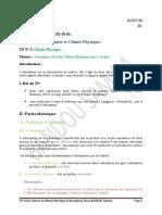 TP.3.Génie Chimie et Chimie physique (ADSORPTION).docx