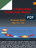 Política e Organização da Educação Básica - 08 - online - AVA.pdf