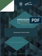 sistemas_multimidia.pdf