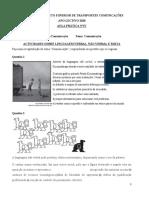 Prática Lgm verbal e não-verbal e Niveis Língua-2020.docx