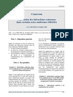 Cameroun-Loi-2003-08-infractions-OHADA.pdf