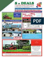 STEALS & DEALS SOUTHEASTERN EDITION 10-1-20.pdf