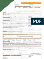 Principal Mutual Fund (Debt) - 042008