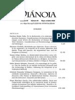 96-9-PB REVISTA DIANOIA FILOSOFIA DERECHO