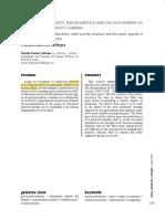 El Fundamentalismo.pdf