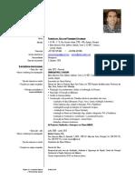 CV_Nelson Travassos_PT_30.05.2018.pdf