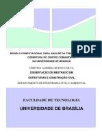 M06-9B-Cristina-Silva.pdf