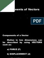 componentsofvector-150326083154-conversion-gate01