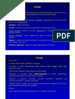Citologia-generalità_e_membrana