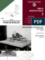 Sesión 10 - Detalles.pdf