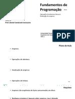 Aula32.pdf