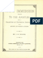 Moore, John Henry (1900) - Trine Immersion Traced to the Apostles.pdf