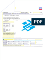 fatura-editavel_compress.pdf