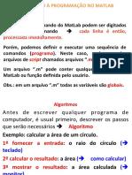 aula_4-programacao_20-03-2017