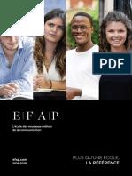 Brochure_EFAP.pdf