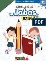 Cuadernillo-de-las-sílabas-trabadas.pdf