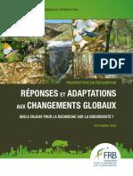 FRB-Prospective-adaptations-changements-globaux.pdf