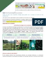 10 Septiembre_Guía Naturales
