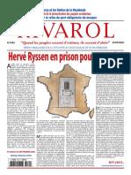 Rivarol 3439.pdf