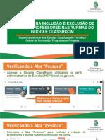 Tutorial para Inclusão e Exclusão de Alunos e  Professores.pdf