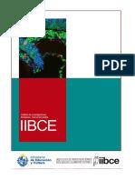 Dossier IIBCE Final 10-9-2020