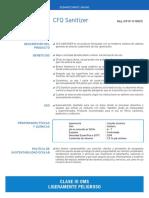 Ficha Tecnica Ecolab AC.pdf