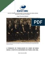 A FORMAÇÃO DO TRABALHADOR DO CAMPO EM MINAS_itabira.pdf