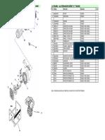 Catalogo de Peças Toyama.pdf