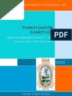 2  UNIDAD DIDACTICA C.R.L..pdf