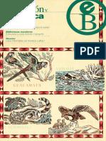 EB16_N141.pdf