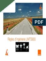 1-premières règles d'ingénierie radio UMTS900 V1.pdf