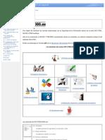 ISO 27002 Español
