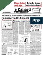 LE CANARD ENCHAINE N5208 du Mercredi 2 Septembre 2020.pdf