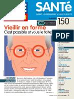 QUE CHOISIR SANTE N.150 - Juin 2020.pdf