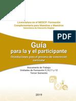 guia-licenciatura-2019-1