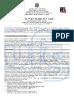 Edital PPGL comunidade-revisado