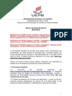 edital-2019.2-retificado-3.pdf