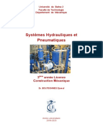 systeme_hydrauliques_et_pneumatiques_l3_cm (1).pdf