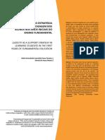 3367-Texto do artigo-10057-1-10-20200522.pdf