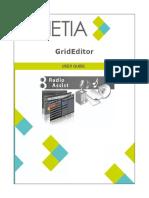 Grid Editor US