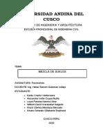 MEZCLA DE SUELOS (1).docx