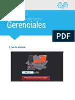 Habilidades Gerenciales  tutorial.pdf