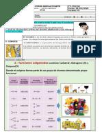 18.-_GUIA_FUNCIONES_OXIGENADAS_ORGANICAS_.pdf