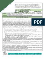 GUIA.5-Tecnologia Avances Tecnológicos (Formato Instec 2020)